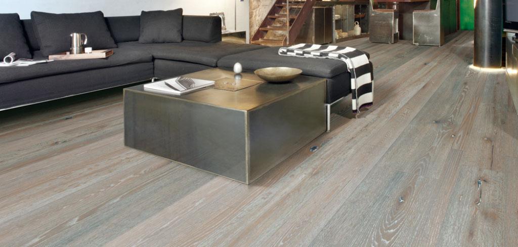 pavimenti in laminati e pvc milano bergamo mombrini ingrocer. Black Bedroom Furniture Sets. Home Design Ideas