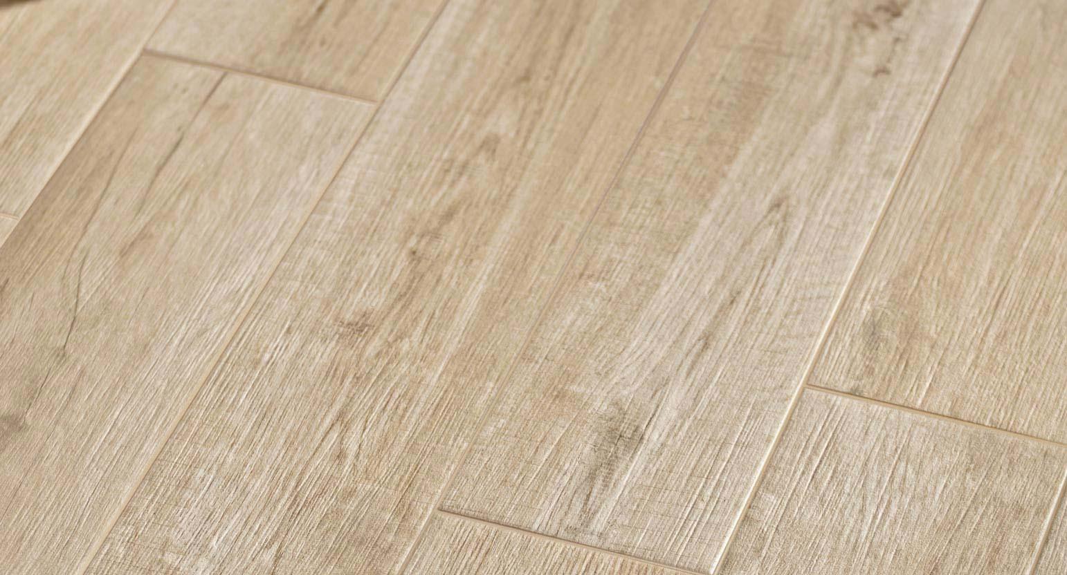 Piastrelle effetto legno per esterni 28 images gres per esterni effetto legno fabulous - Piastrelle gres effetto legno ...
