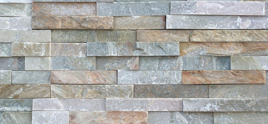 Rivestimenti esterni bergamo milano mombrini ingrocer - Rivestimenti per esterno in pietra ...