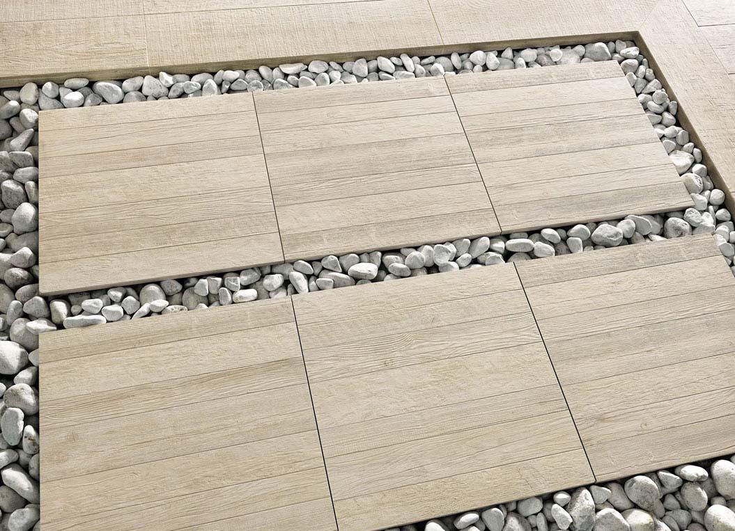 Piastrelle Per Esterni Effetto Legno : Pavimenti per esterno bergamo milano mombrini ingrocer